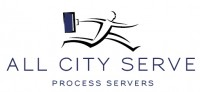 All City Serve