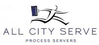 All City Serve